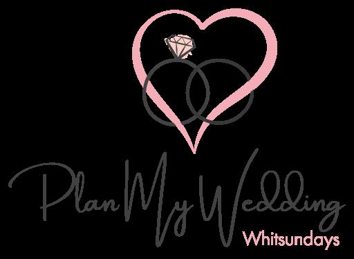 Plan My Weddings Whitsunday