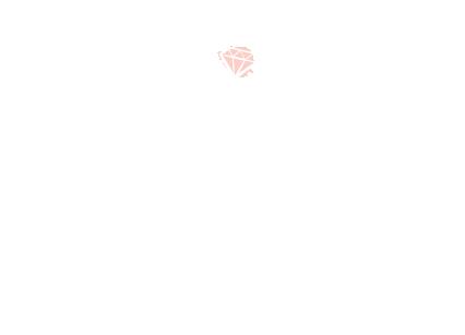 Plan-my-wedding-whitsundays-white-logo